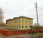 Энергообъекты в отдалённых районах Камчатки готовы к началу отопительного сезона