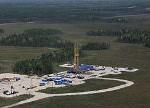 В Оренбуржье вновь произошла утечка сероводорода из-за разгерметизации нефтяной скважины