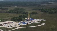 Чистая прибыль PetroChina в I полугодии упала в 48 раз