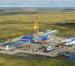 Срок действия лицензии Роснефти на Барсуковский участок недр в ЯНАО продлен до 2069г