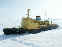 Газпром нефть завершила сейсмику 3D на шельфе Печорского моря