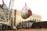 Атомпроект приступил к разработке проекта АЭС Пакш-2