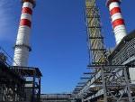 Потребители задолжали ТГК-1 за тепло 8,8 млрд руб