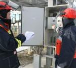 В Омской области мощность ПС 110 кВ Сургутская увеличат в 1,5 раза