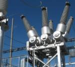 Электропотребление в Московской энергосистеме за 2 мес увеличилось на 0,8%