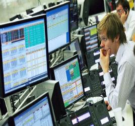 Роснефть решила не дожидаться средств ФНБ