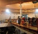 ФПИ передает Росатому документы на подлодку для разработки недр в Арктике