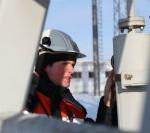 ДРСК подключает к электросетям резидентов ТОСЭР в Хабаровском крае