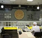 Во ВНИИАЭС создан Центр кибербезопасности АСУ ТП АЭС