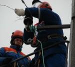В Индустриальном районе Перми выявлено хищение электроэнергии на 1,2 млн руб