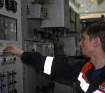 Долг Примтеплоэнерго за потребленную электроэнергию достиг 500 млн руб