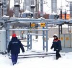 В УРФО реконструируют 4 ПС 220 кВ и запустят новую ПС 500 кВ