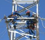 В 2018г Архэнерго направит на ремонты более 350 млн руб