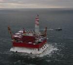 РФ снизила добычу нефти на 156 тыс баррелей в сутки