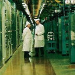 """Авторам метода """"лечения"""" реакторов АЭС дали премию правительства РФ"""