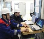 В Калугаэнерго экономический эффект от установки антимагнитных пломб составил более 1 млн руб