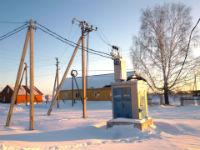 В Богородском районе Нижегородской области выявлены хищения электроэнергии на 1,3 млн руб