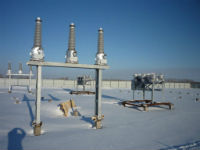 Капвложения Колэнерго в новое строительство и реконструкцию энергообъектов в 2016г составили 464 млн руб