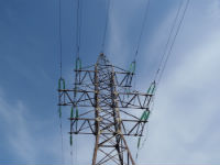 Электропотребление в энергосистеме Иркутской области в январе-феврале выросло на 4,2%