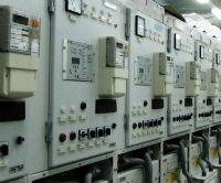 Электропотребление в Воронежской энергосистеме в январе выросло на 0,2%