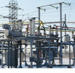 Мощность ПС 220 кВ Каркатеевы в ХМАО увеличена на 37,5%