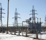 """ФСК расширила """"пилот"""" по контролю качества электроэнергии на ПС 220-500 кВ Дальнего Востока"""