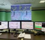 За 9 мес ЛАЭС выработала 19,12 млрд кВтч электроэнергии