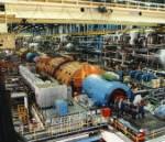 Объем энергообеспеченности Крыма к 2018г составит 1920 мВт