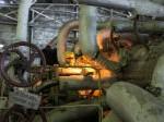 ДГК направит 824 млн руб на реконструкцию системы теплоснабжения г.Советская Гавань