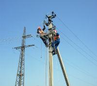 За год Тюменские распредсети приняли заявки на техприсоединение 150 МВт