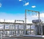 Электропотребление в Белгородской энергосистеме за 2 мес выросло на 4,5%