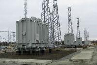 В 2019г Архэнерго инвестирует свыше 488 млн руб на строительство и реконструкцию ПС 35-110 кВ