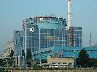 В 2017г АЭС РФ установили абсолютный рекорд выработки