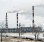 За неделю долги на ОРЭМ выросли на 500 млн руб
