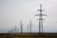 Электропотребление в РФ за 4 мес выросло на 1,3%