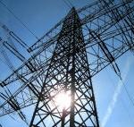 Литва запретила атомную энергию