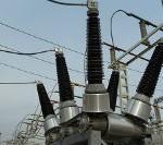 В 2018г МРСК Сибири направит на развитие электросетей Кузбасса 2,3 млрд руб