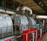 На пусковом ЭБ-4 Ростовской АЭС испытали сплинкерную систему безопасности