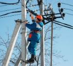 Энергообъекты Приморья работают в штатном режиме после прохождения циклона