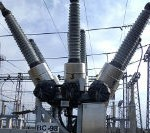 Ленэнерго представило проект модернизации электросетей центра Петербурга