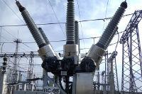 До 2020г ФСК построит 3 ПС 220 кВ в ЯНАО
