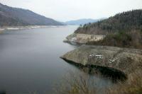 МПР планирует комплексно оценить влияние ГЭС в бассейне р. Селенга на экосистему Байкала