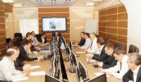 25 регионов РФ выразили готовность к переходу на новую систему обращения с отходами