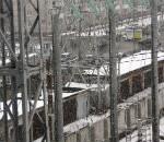 Итоги проверки подтвердили готовность Московского РДУ к работе в осенне-зимний период