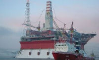 Путин призвал нефтяные компании увеличить число заказов на верфи «Звезда»