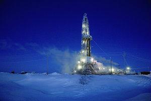 Сокращение нефтедобычи могут продлить из-за возможного падения цен