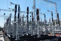 В 2018г электропотребление в Москве может увеличиться на 2%