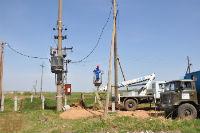 ДРСК восстанавливает электроснабжение в 2-х муниципалитетах Приморья