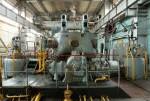 Иран может стать поставщиком турбин для ТЭЦ в Крыму