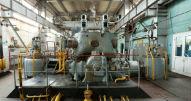 Турбинное оборудование ГТЭС «Новокузнецкая» успешно прошло инспекцию